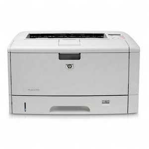 HP 5200 Refurbished Laser Printer SHIPPING INCLUDED!!!