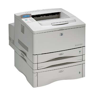 3200 refurbished multifunction laser printer cheap printer cartridges. Black Bedroom Furniture Sets. Home Design Ideas