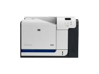 hp cp3525n refurbished color laser printer. Black Bedroom Furniture Sets. Home Design Ideas