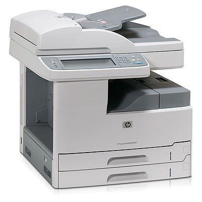 Best X Color Laser Printer Scanner